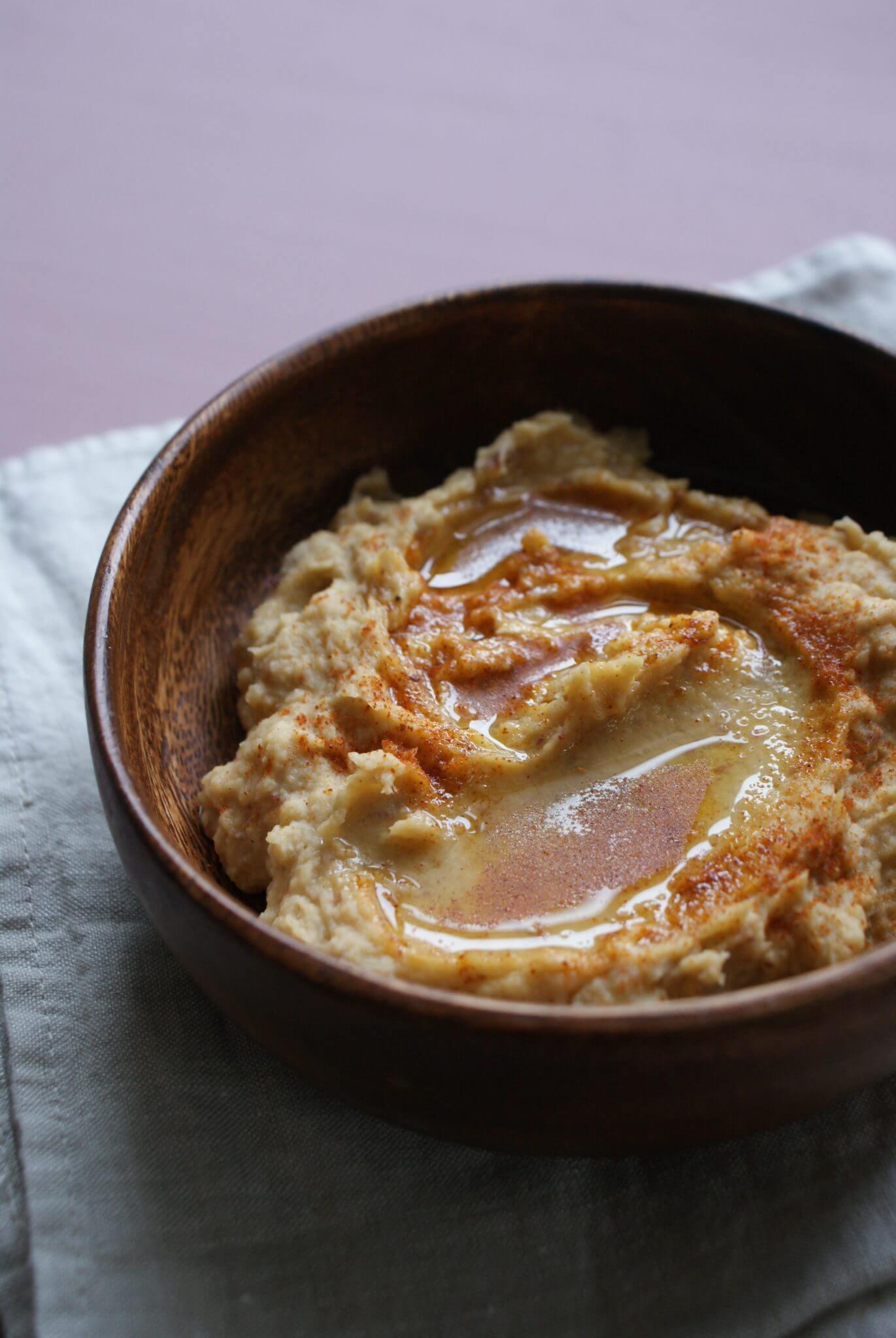 Hummus-met-zoete-aardappel