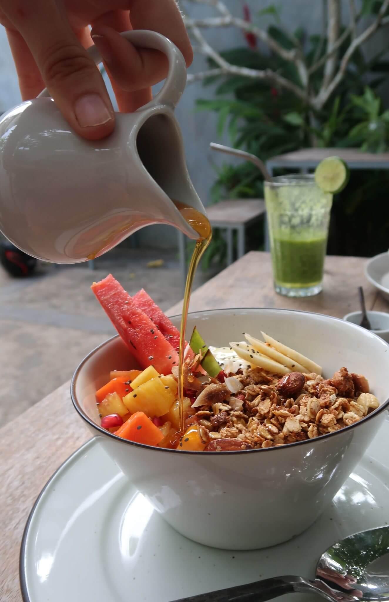 Sri Lanka restaurants11 (1 van 1)