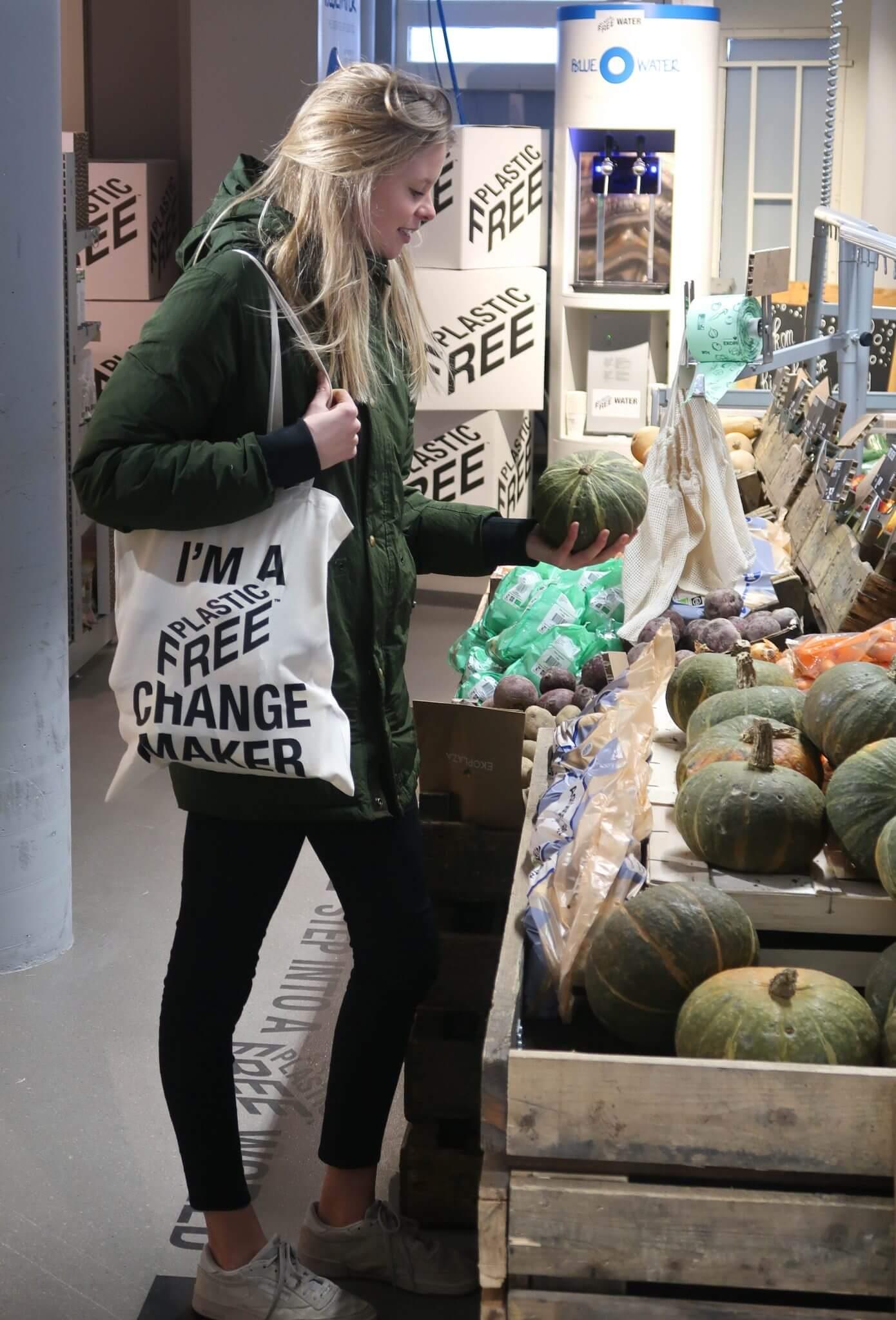 ekoplaza-plasticvrije-supermarkt1 (1 van 1)