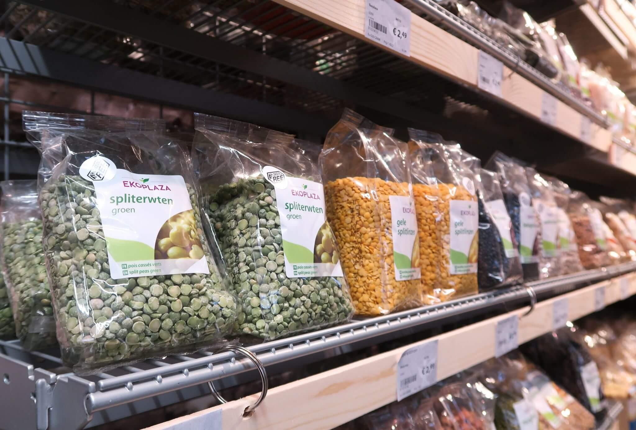 ekoplaza-plasticvrije-supermarkt2 (1 van 1)