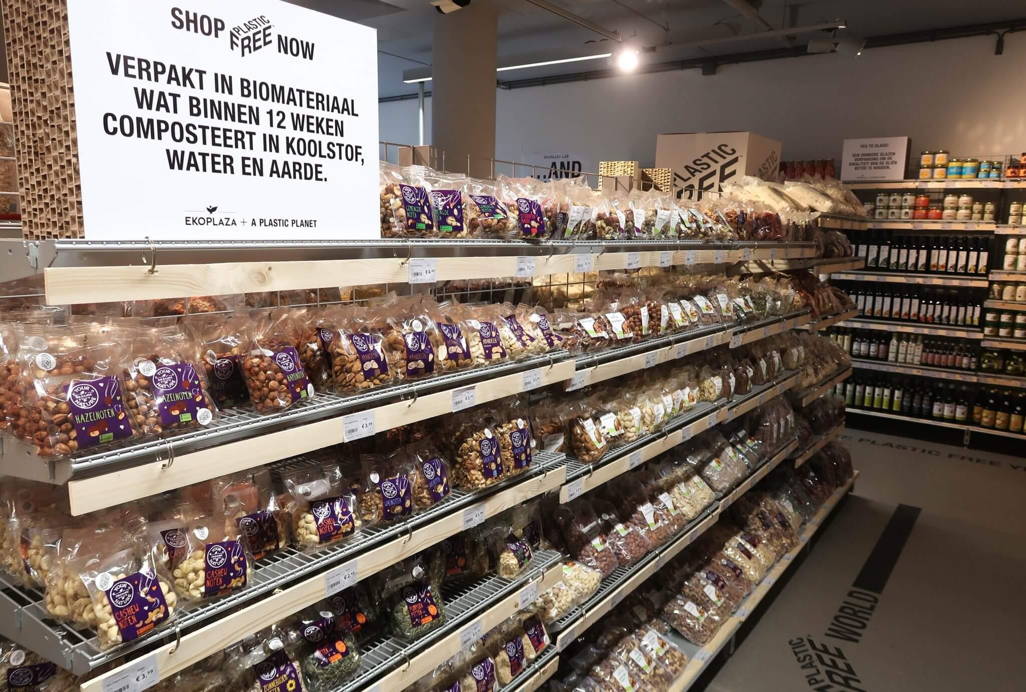 ekoplaza-plasticvrije-supermarkt4 (1 van 1)