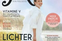 Zonderzooi in Libelle Magazine - Augustus 2020