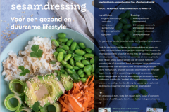 Zonderzooi in Restyle Magazine - September 2020