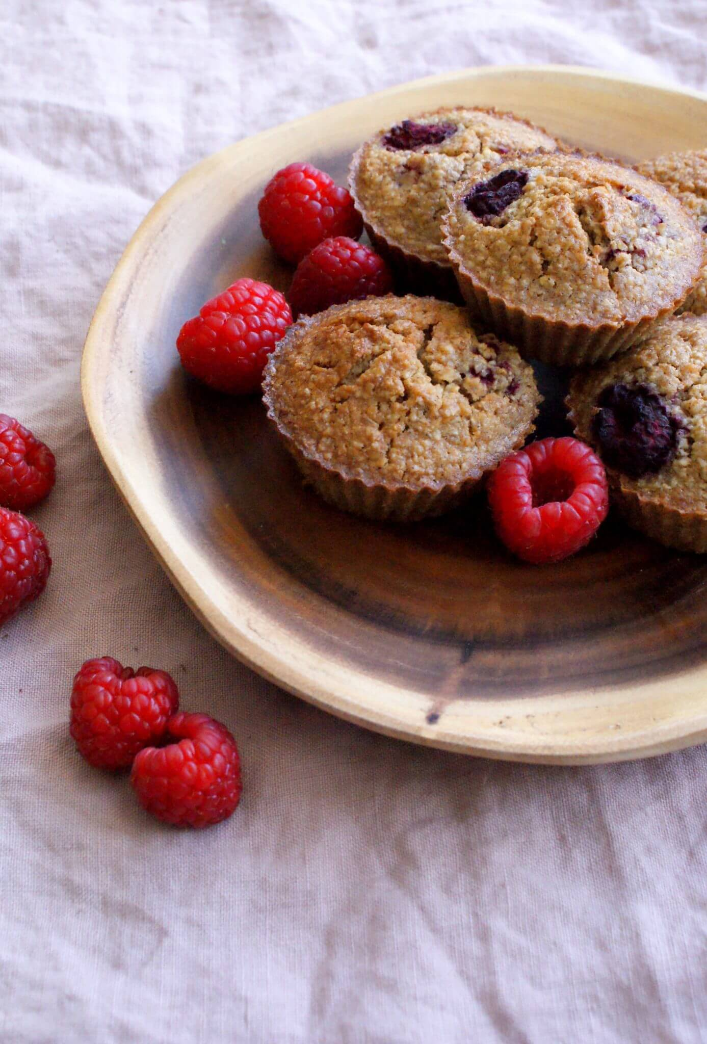 muffins-met-havermout