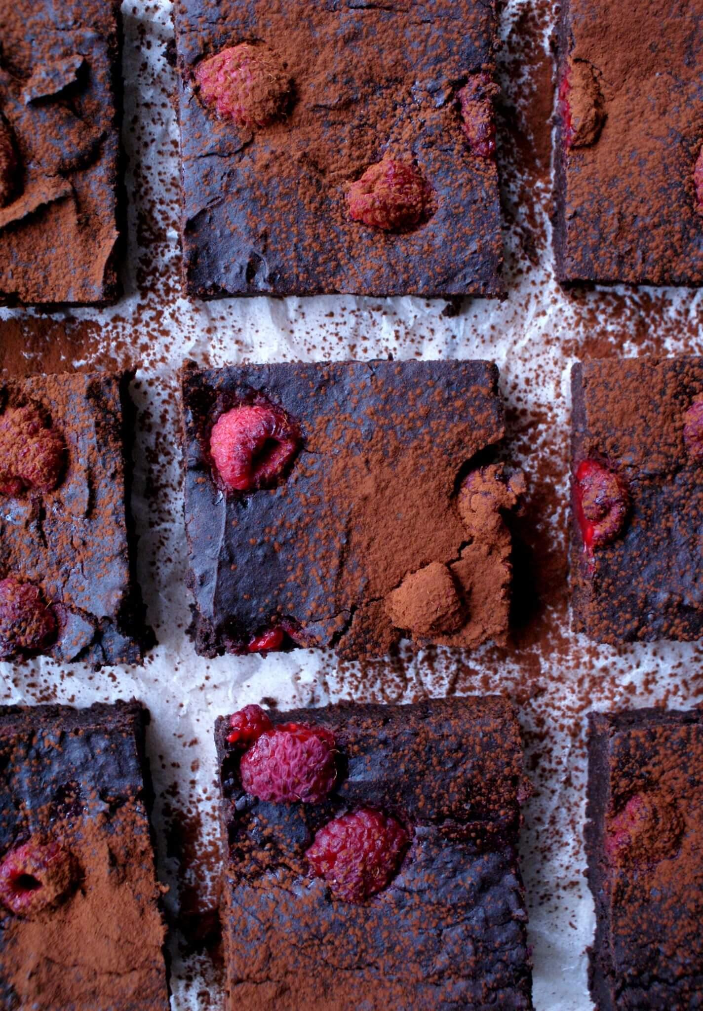 zwarte-bonen-brownies