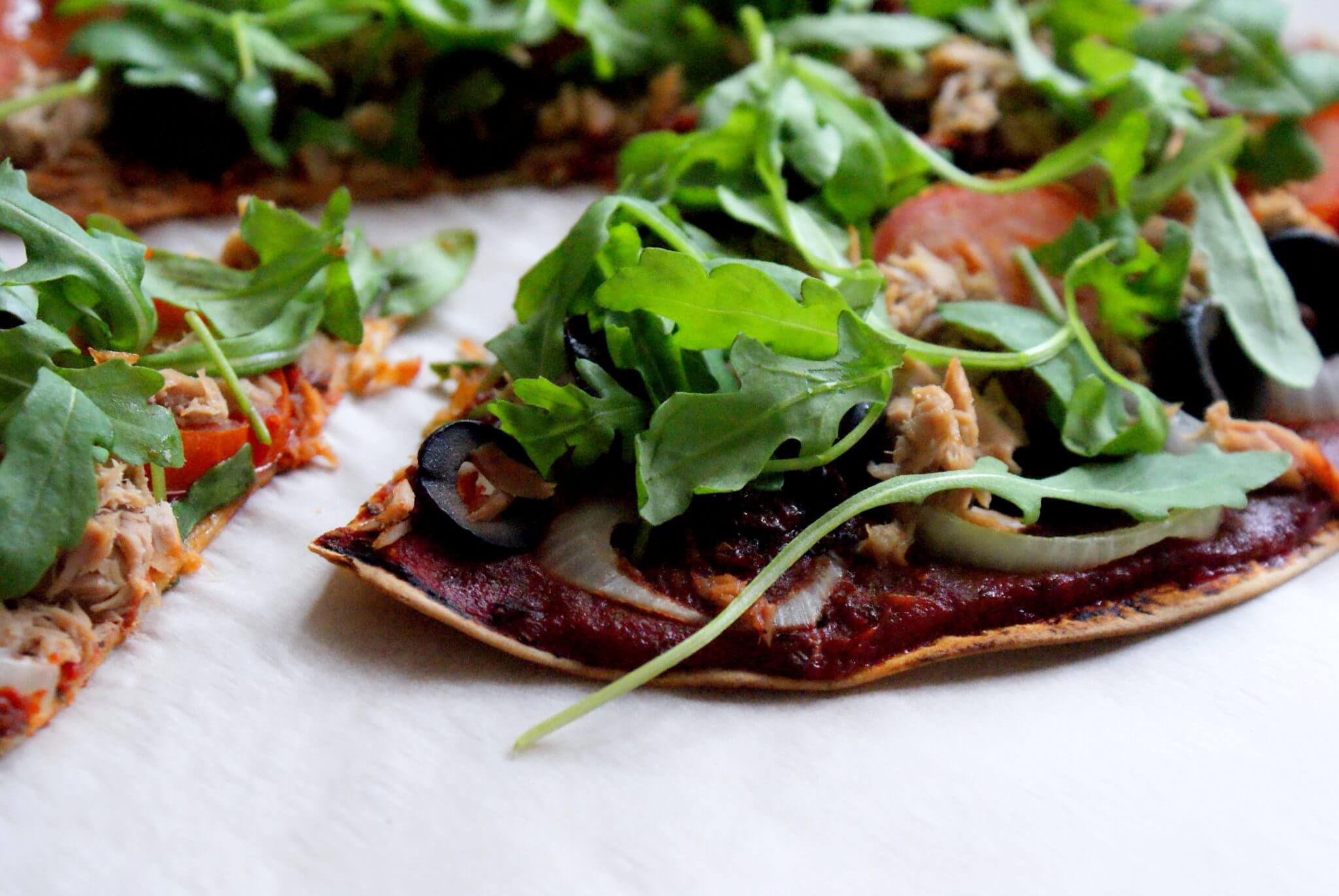 wrap-pizza-met-tonijn