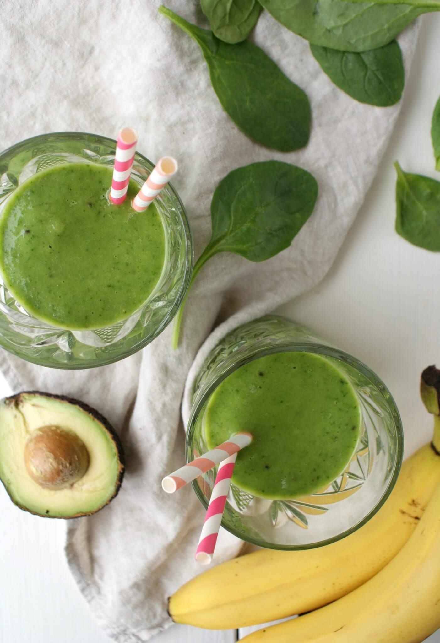 meer-groenten-eten