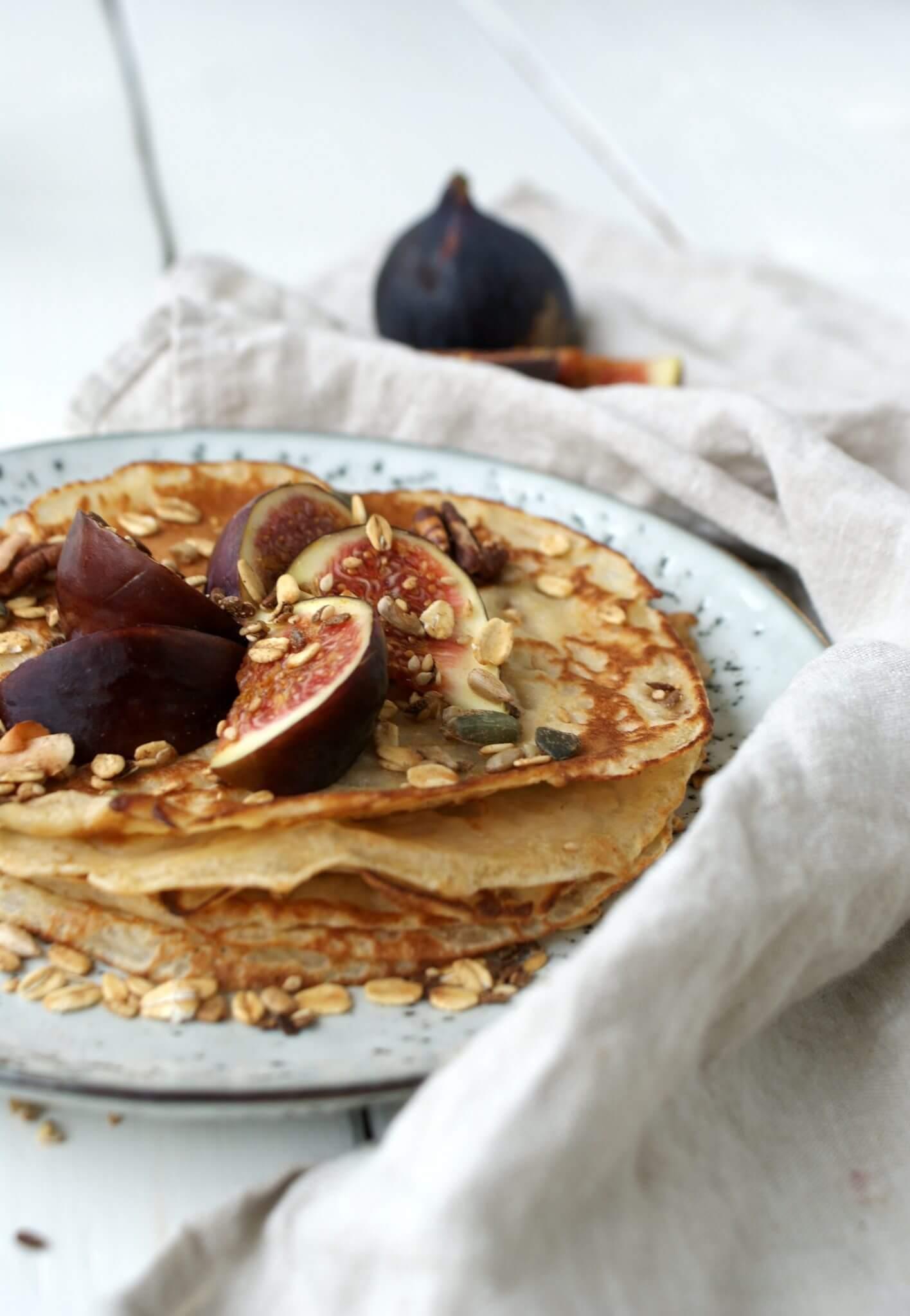 lekkere-ontbijt-recepten