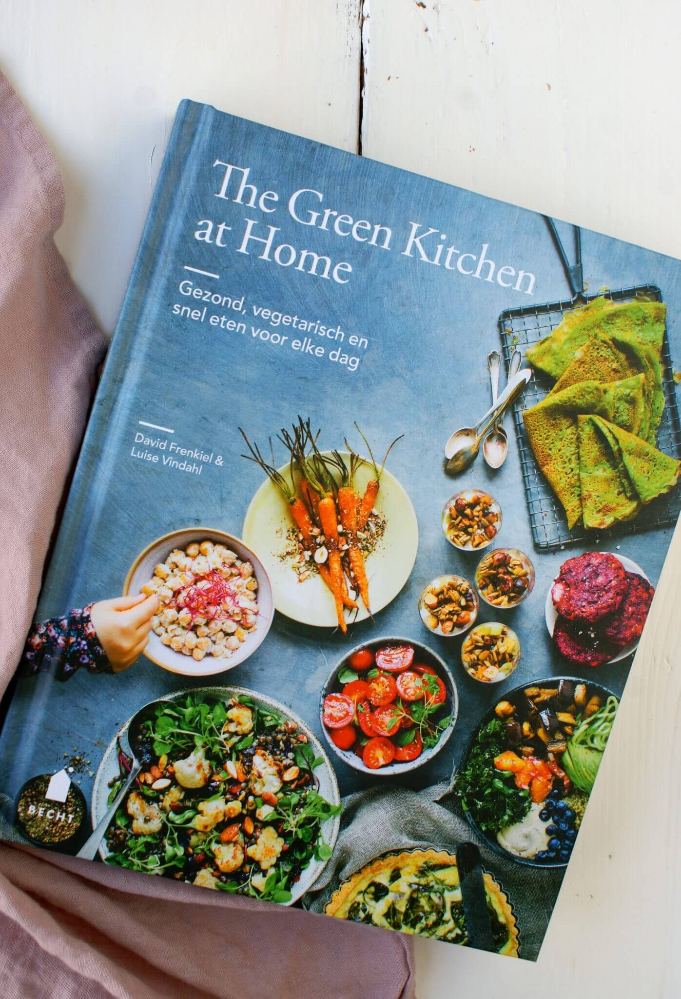 the-green-kitchen