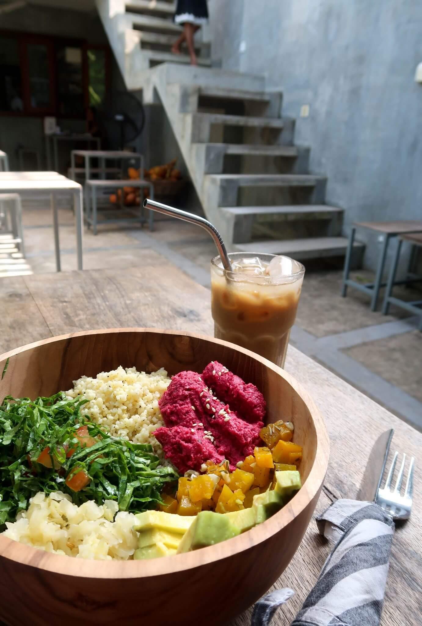 Sri Lanka restaurants (4)