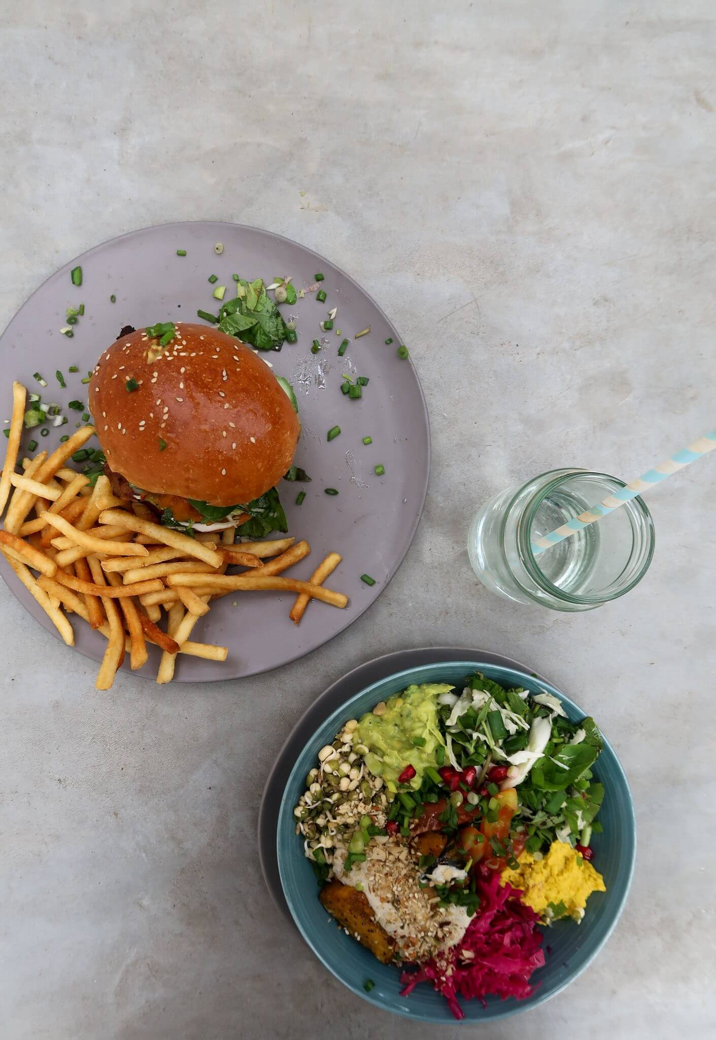 Sri Lanka restaurants (6)