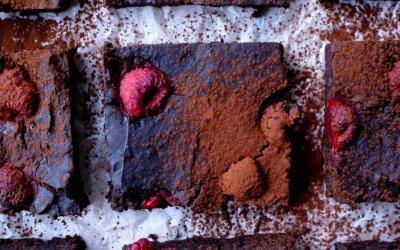 Tips voor food fotografie