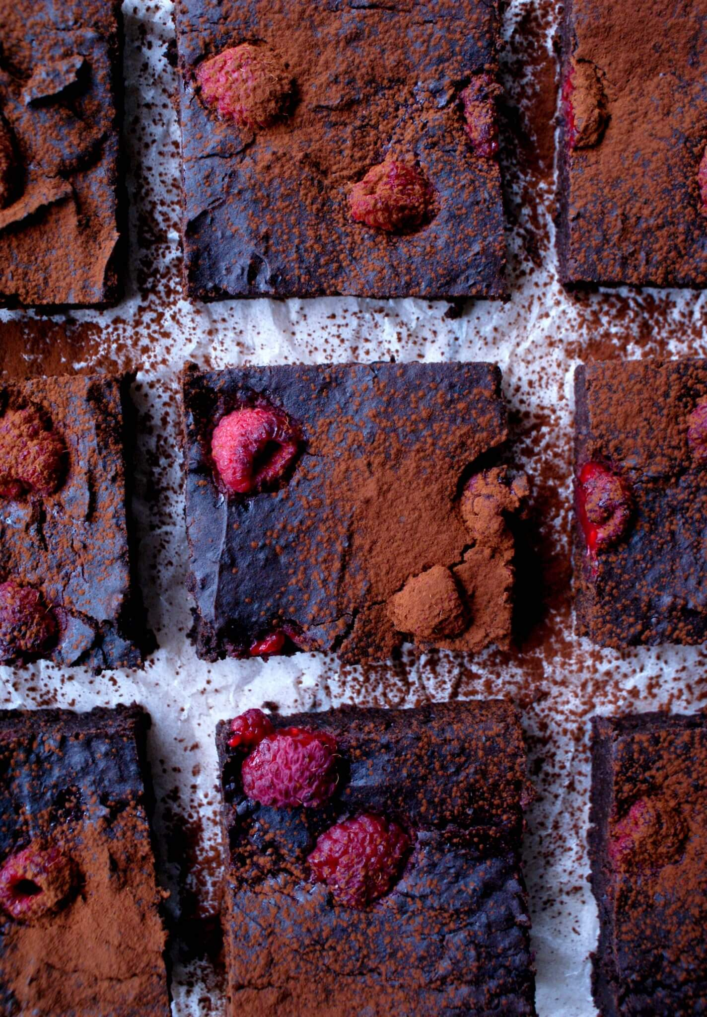 Tips foodfotografie