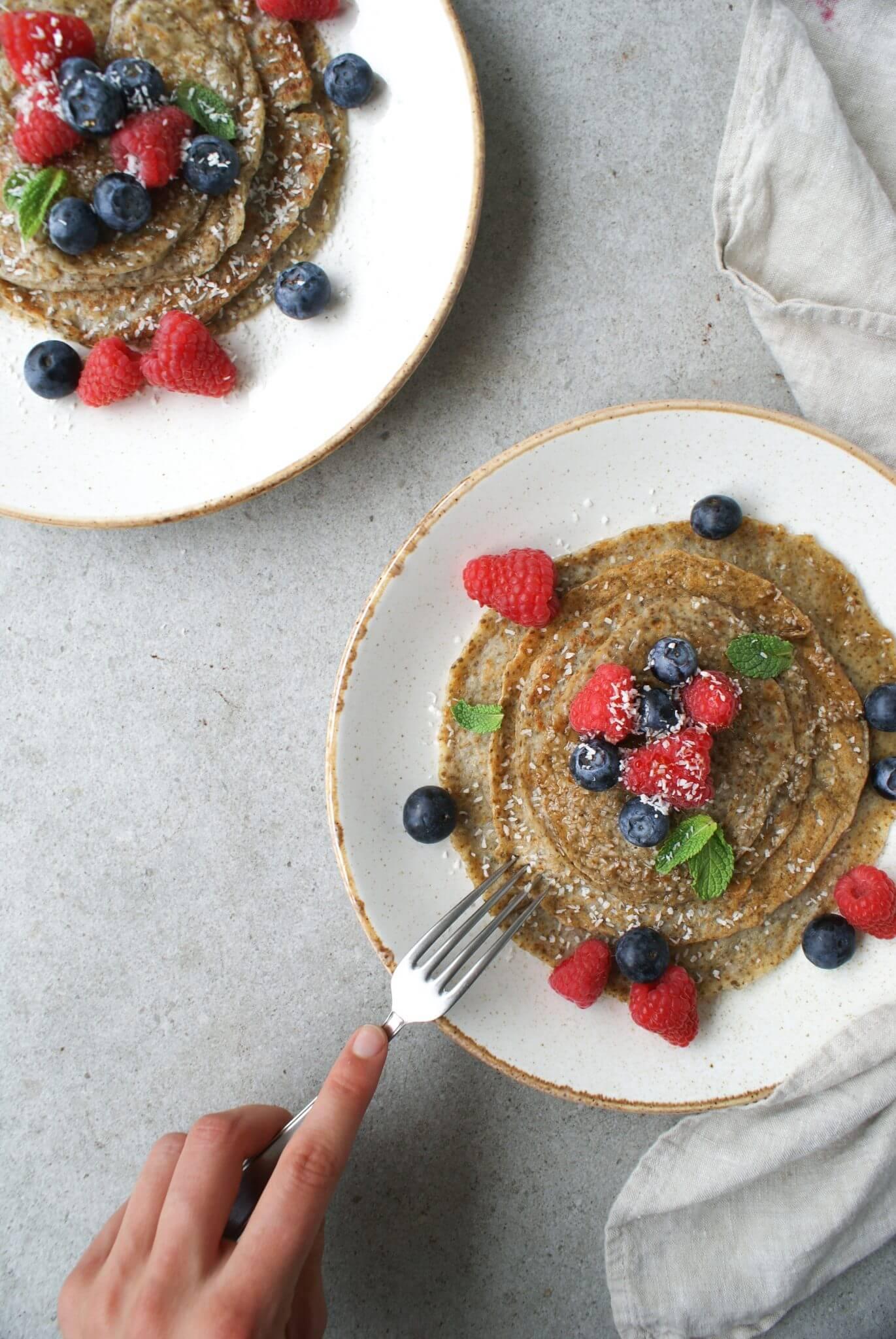 basisrecept-vegan-pannenkoeken