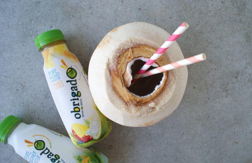 voordelen-van-kokoswater
