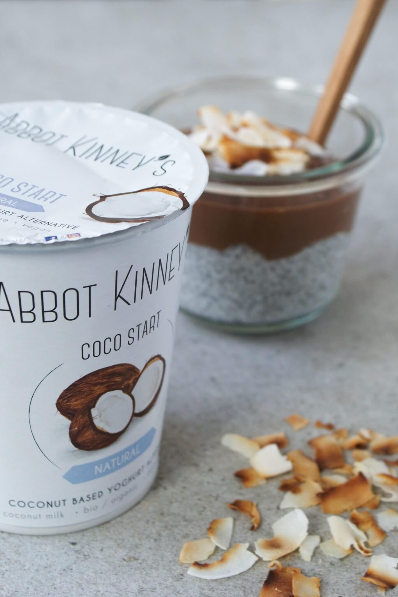 chocolade-chia-pudding