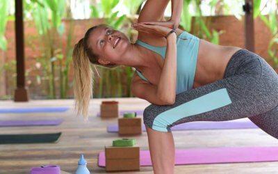De leukste yogamerken van nu