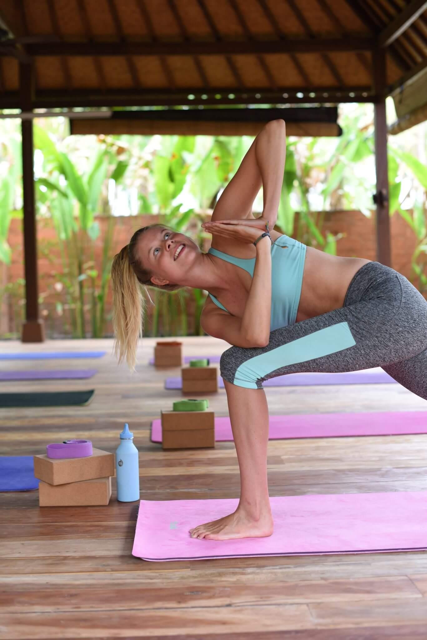 leukste-yogamerken