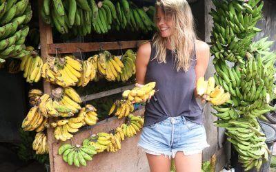 10x tips voor Bali