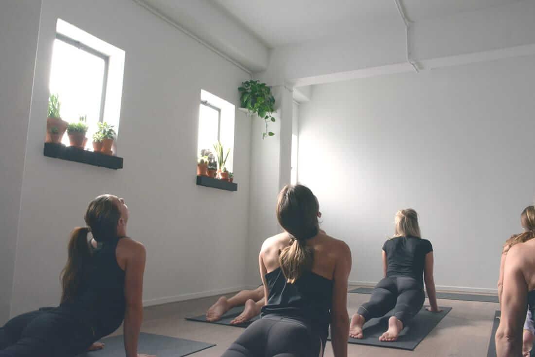 yoga-013