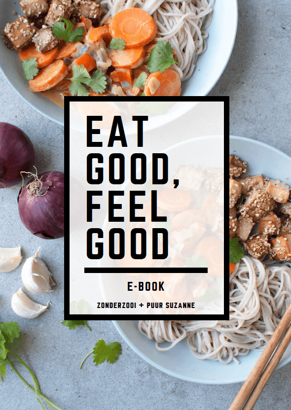 eat-good-feel-good