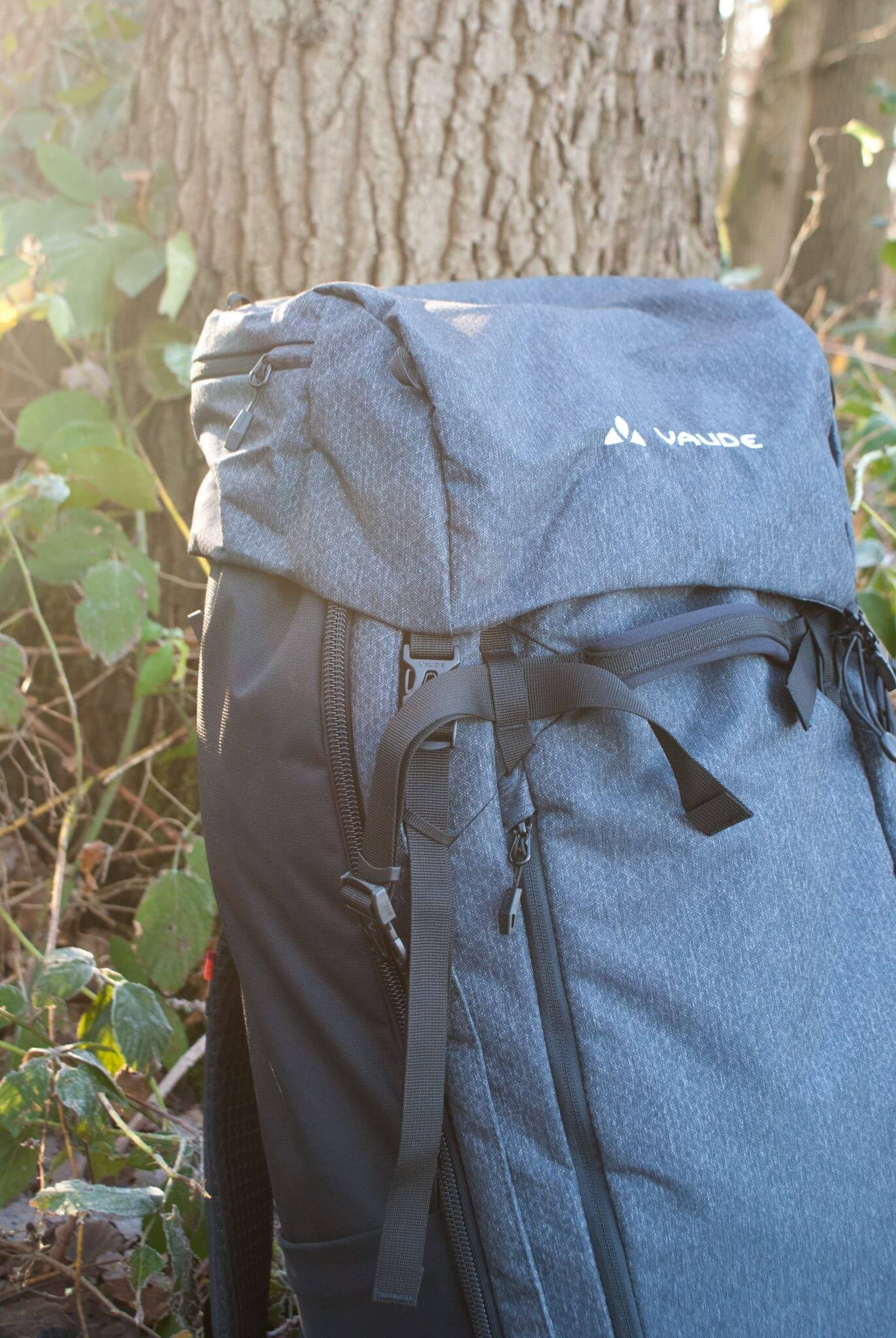 duurzame-backpack
