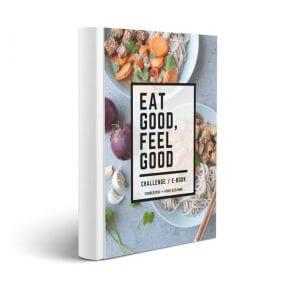 eat-good-feel-good-challenge