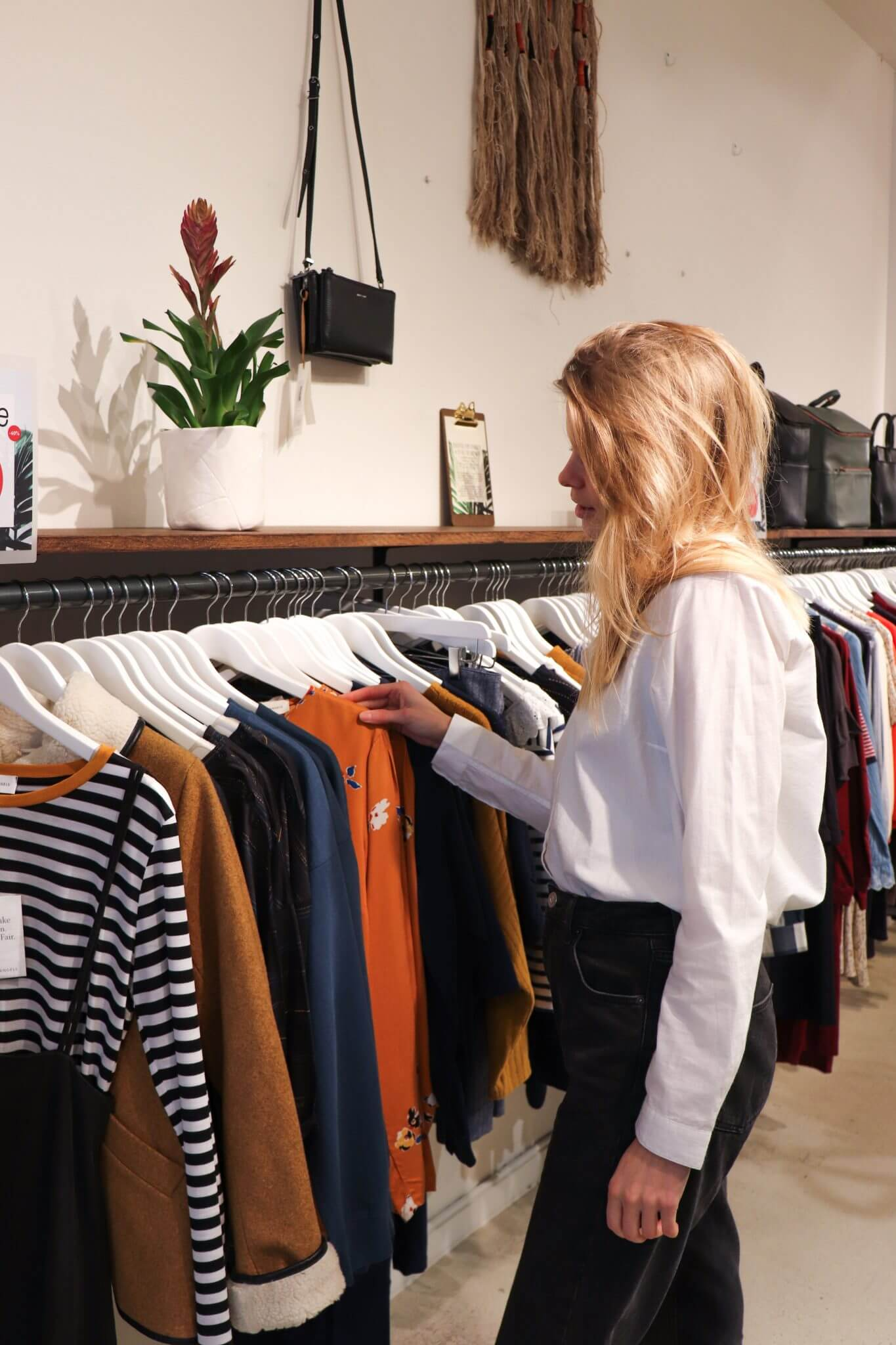 duurzame-kleding