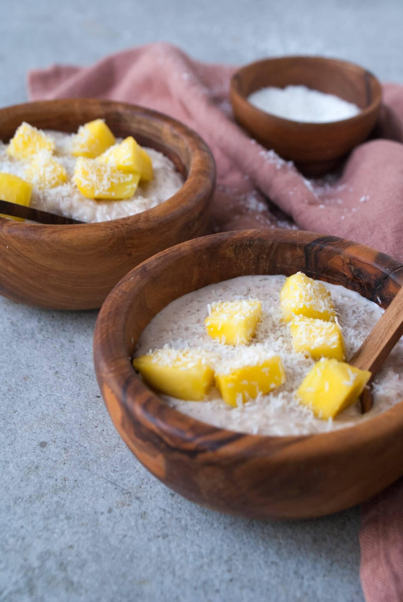 rijstepap-met-kokos-en-mango