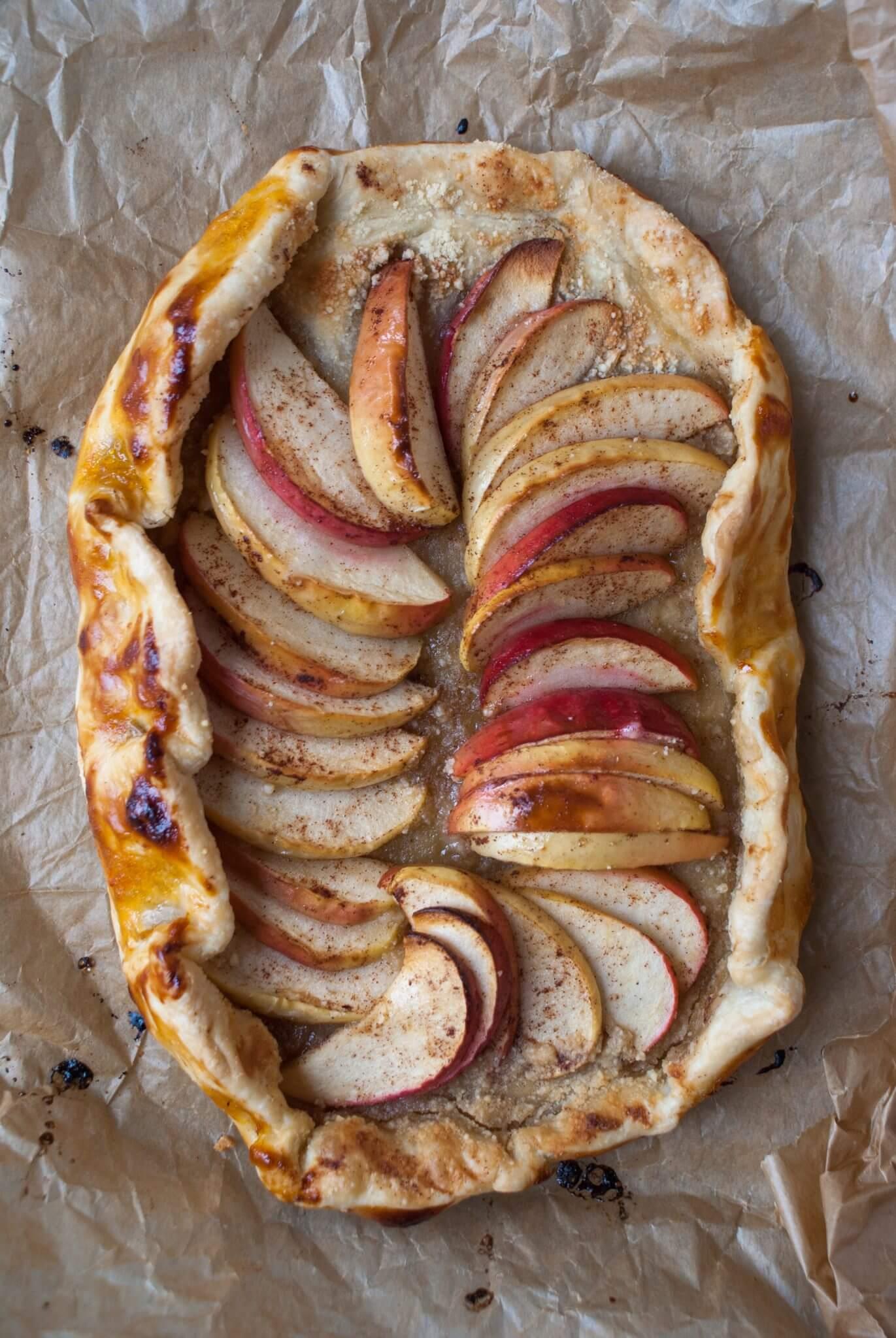 galette-met-appel