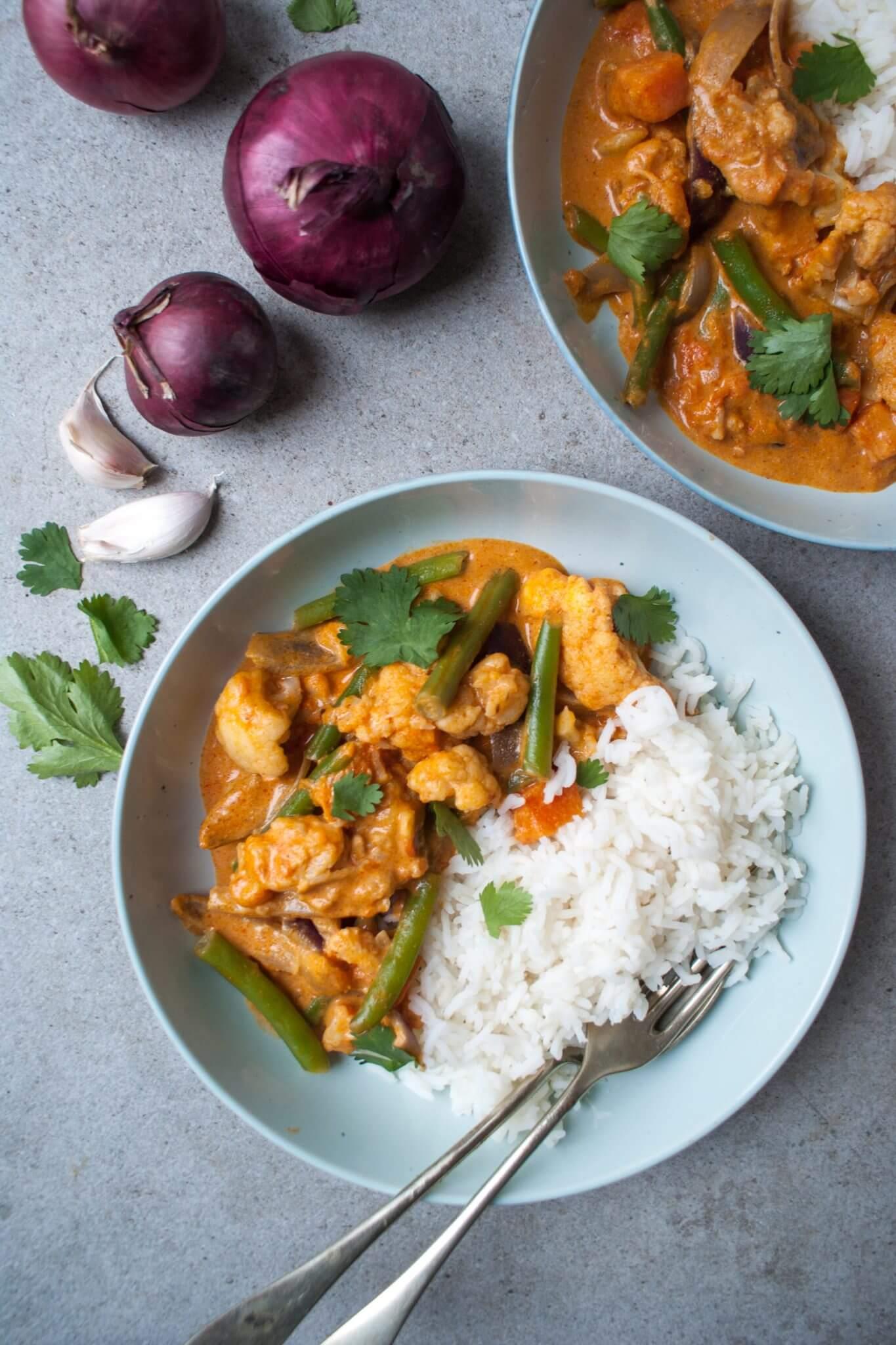 makkelijke-vegetarische-curry