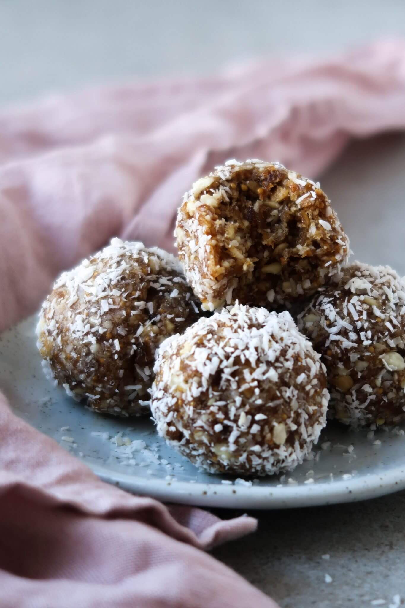 bliss-balls-vijgen-kokos