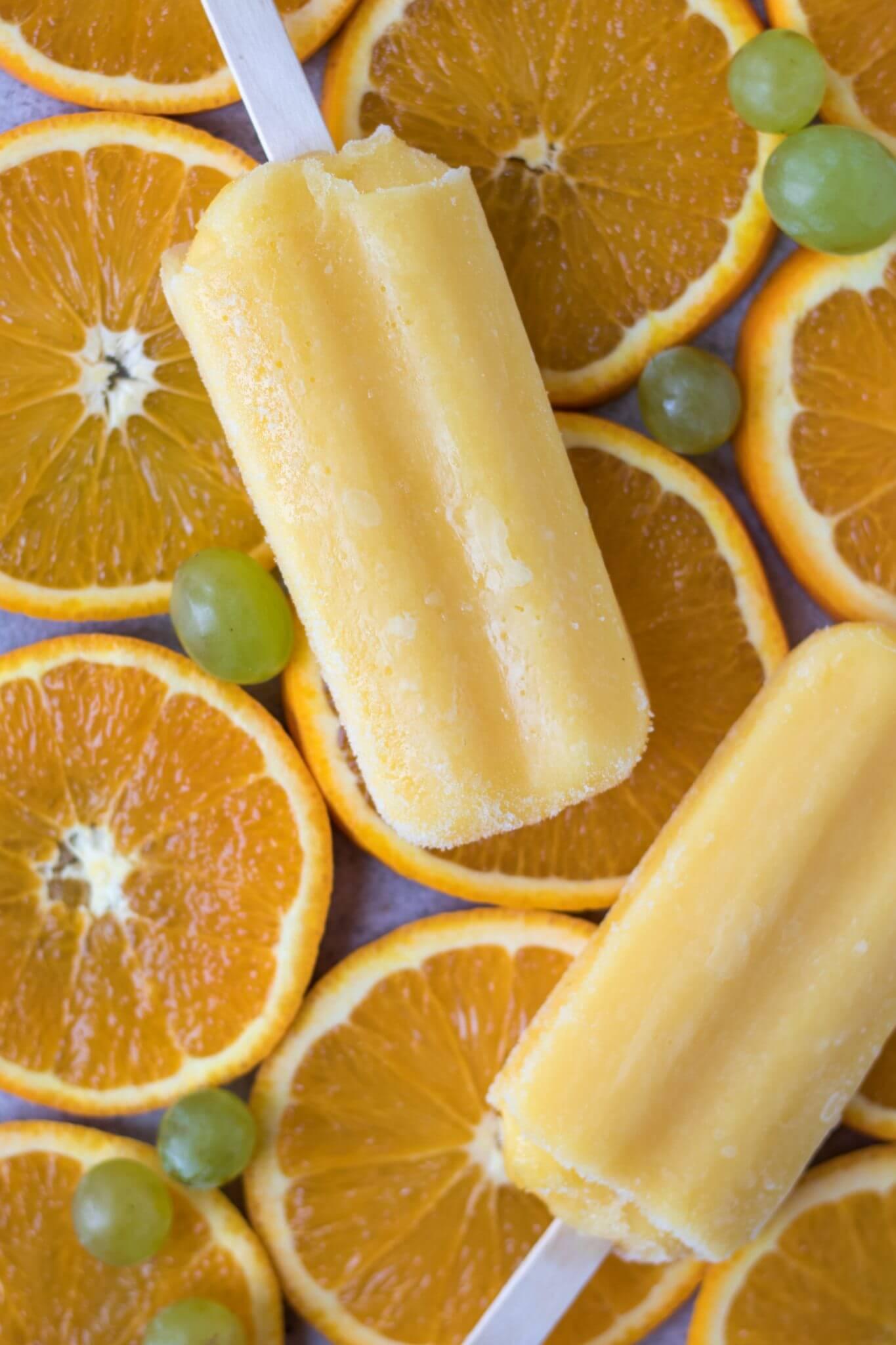 natuurlijke-fruitijsjes