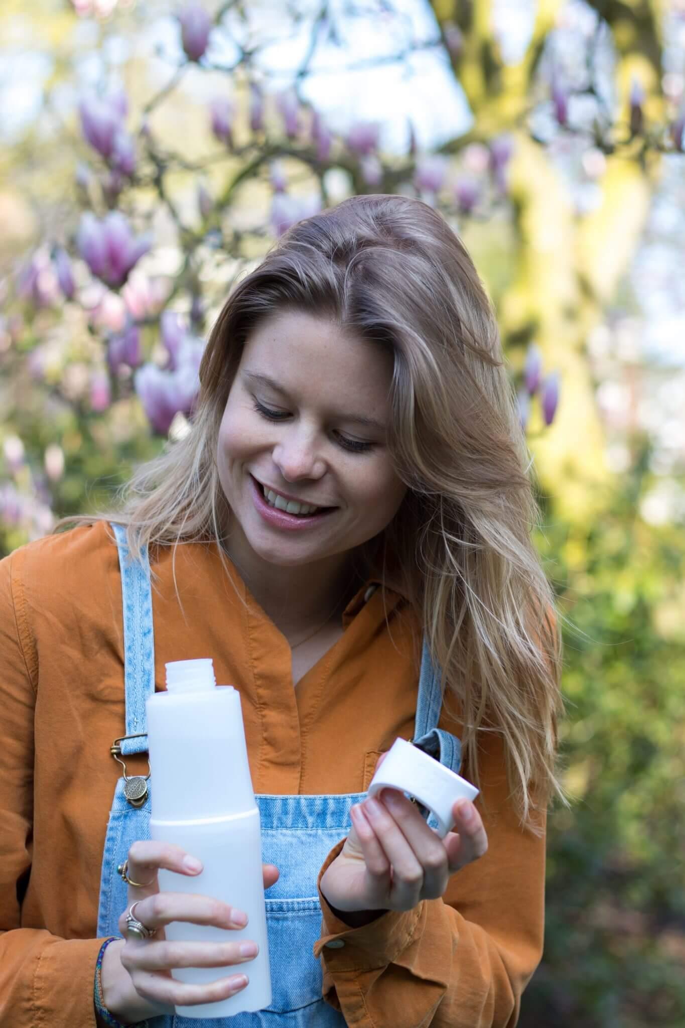 duurzame-fles
