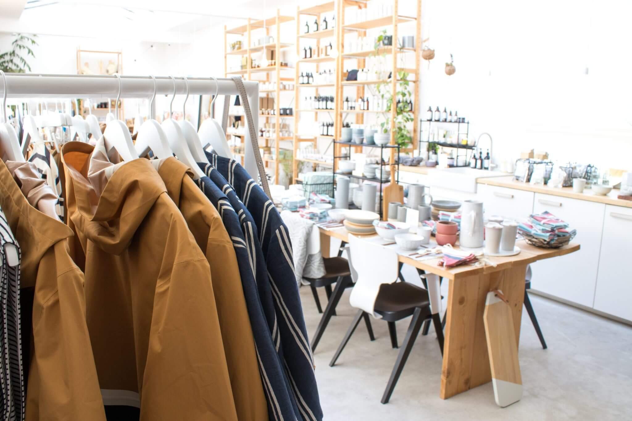 duurzame-kledingwinkels-in-amsterdam