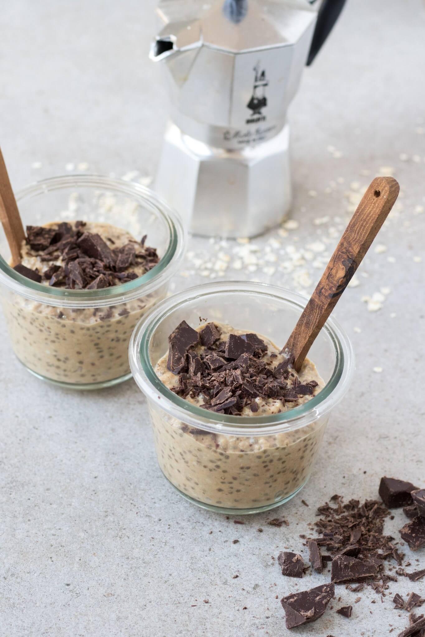 overnight-oats-met-koffie