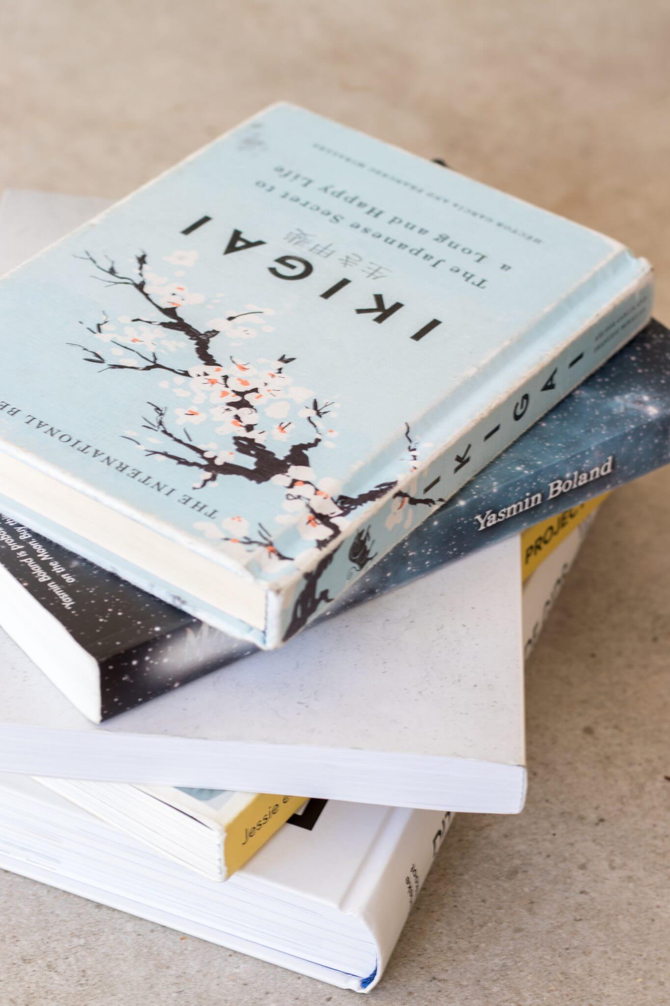 inspirerende-boeken