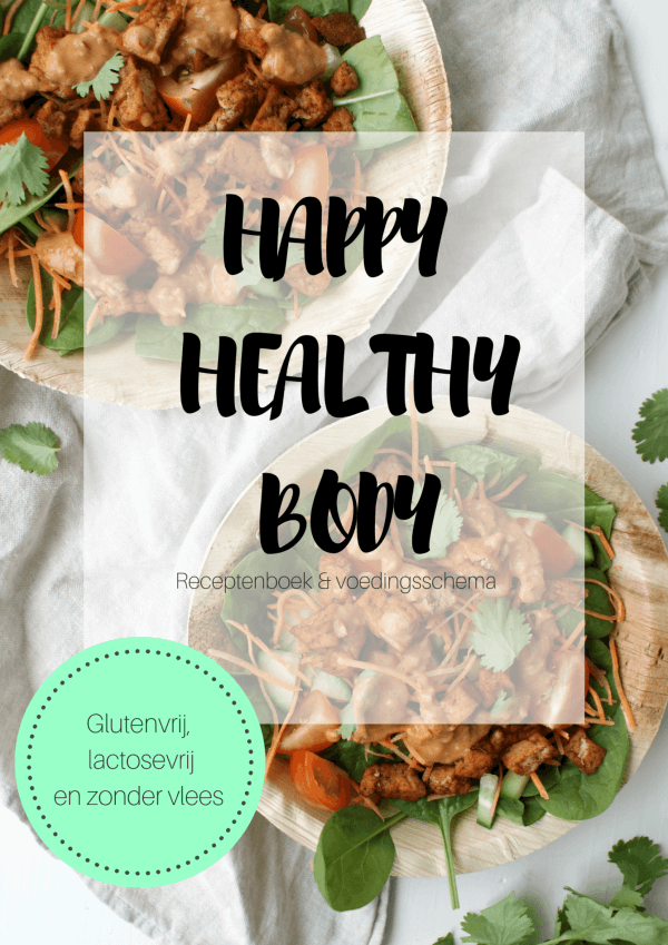 happy-healthy-body-ebook