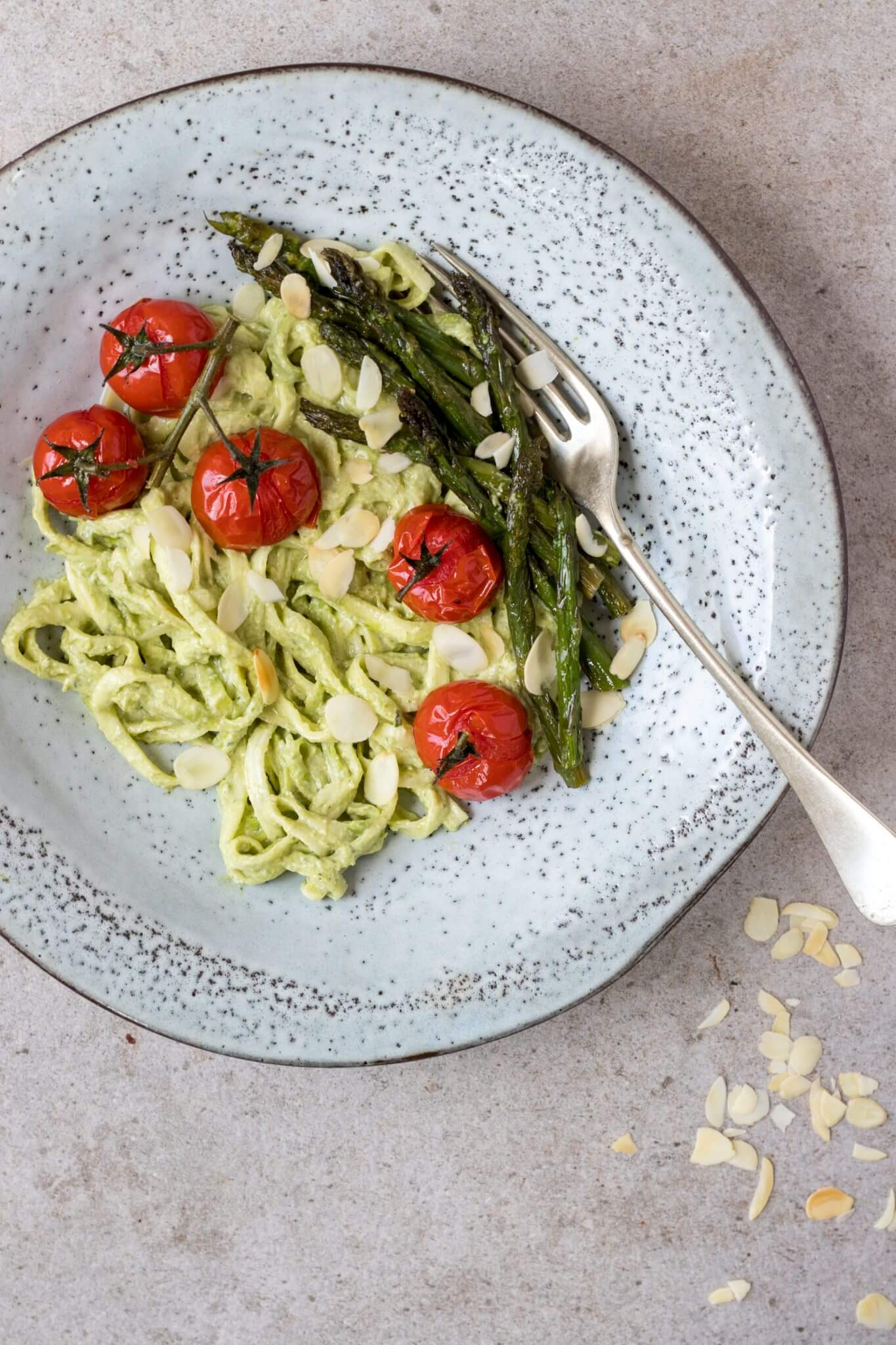 courgetti-met-pesto