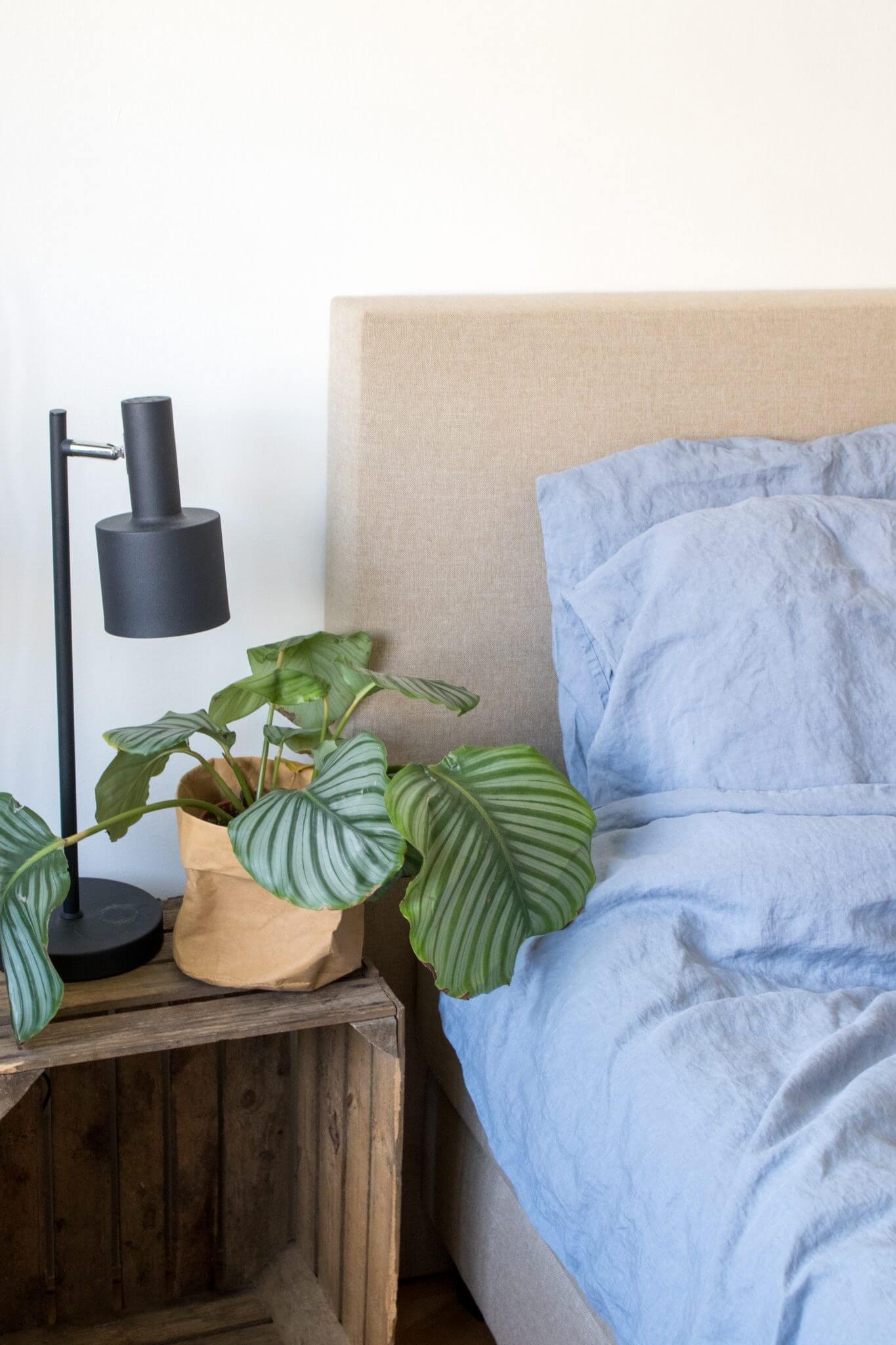 duurzaam-je-slaapkamer-inrichten