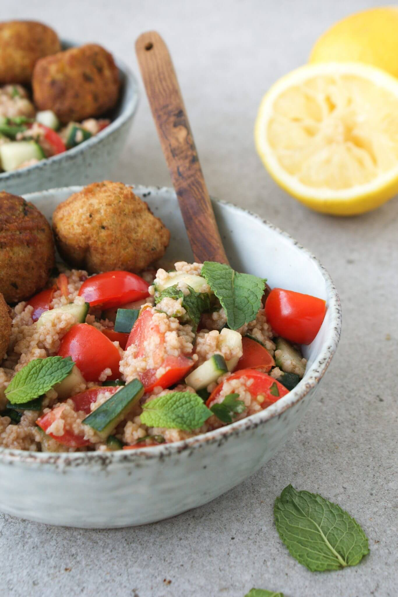 couscous-salade-met-falafel