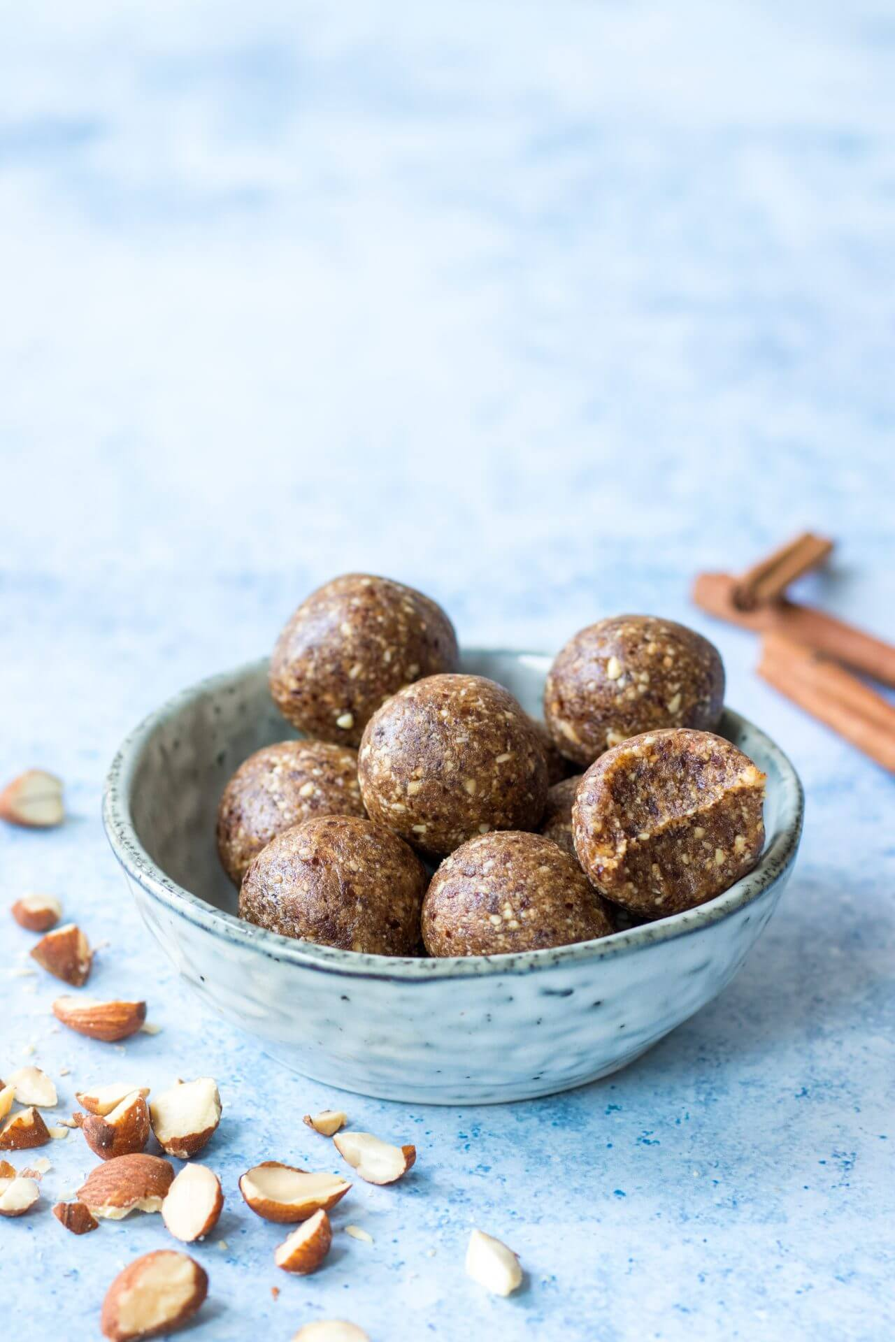 karamel-zeezout-bliss-balls