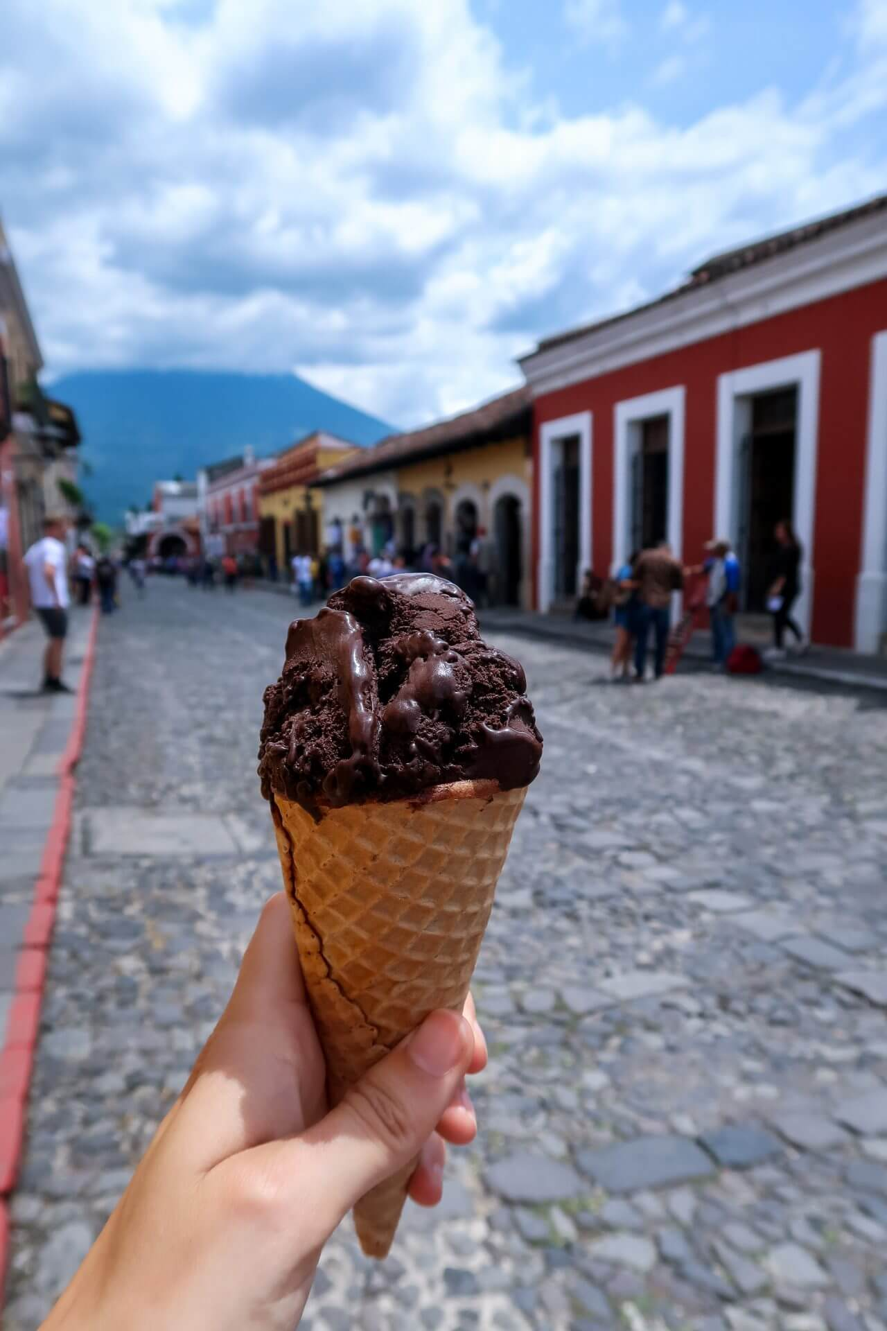 icecream-antigua