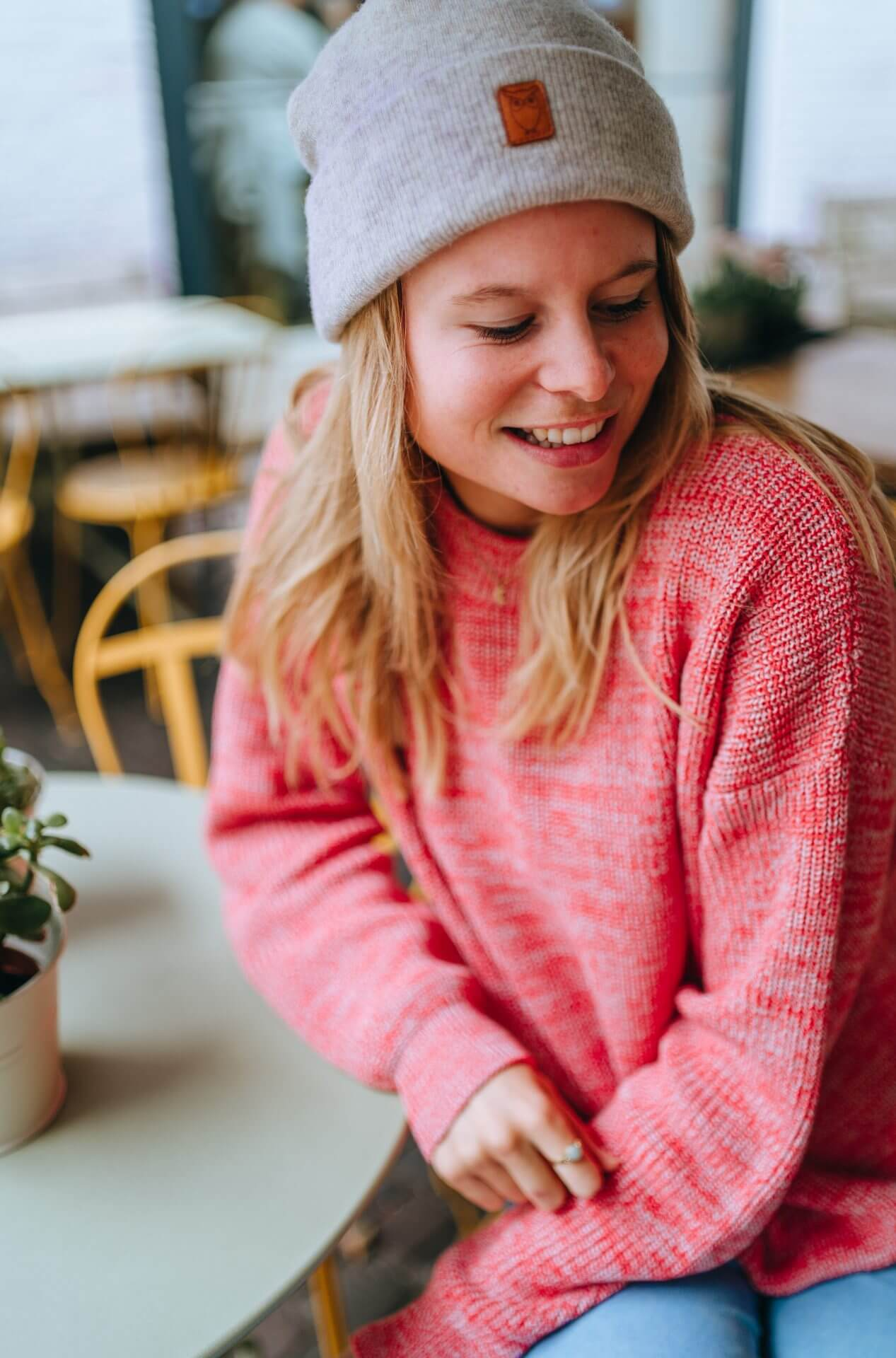 duurzame-kledingmerken