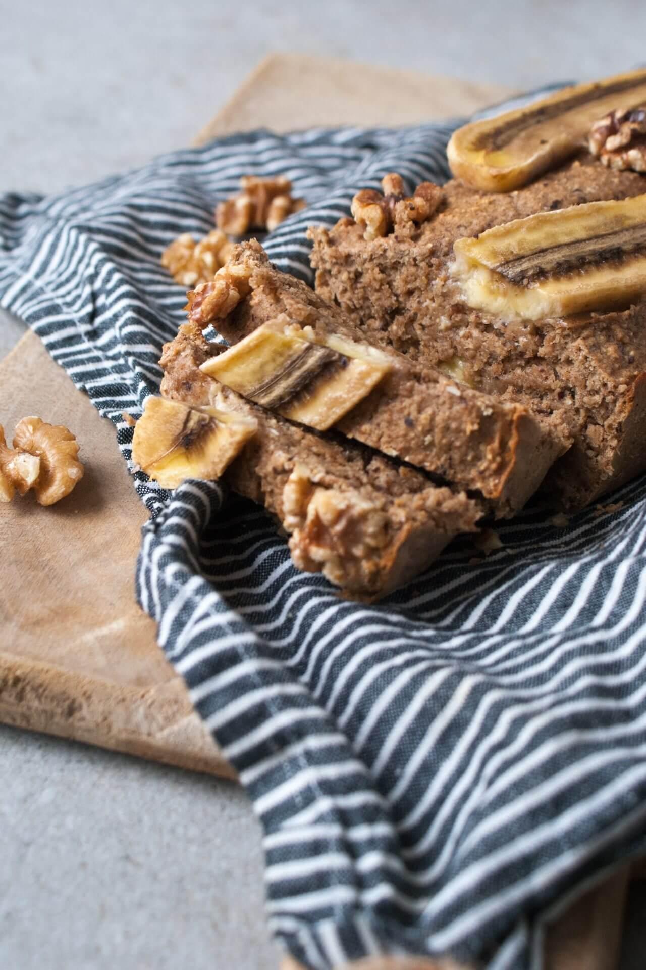 bananenbrood-met-walnoten