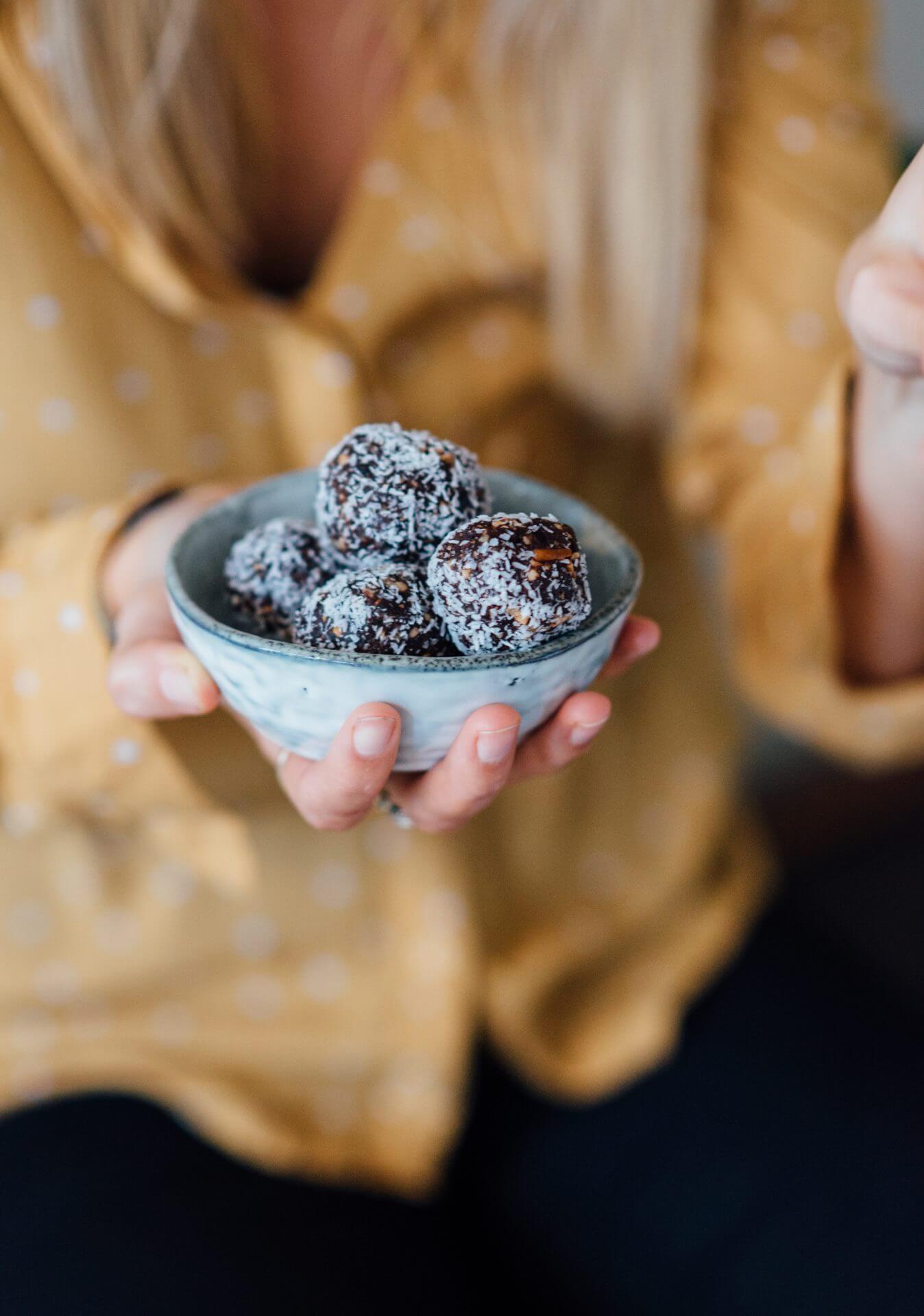 chocolade-bliss-balls
