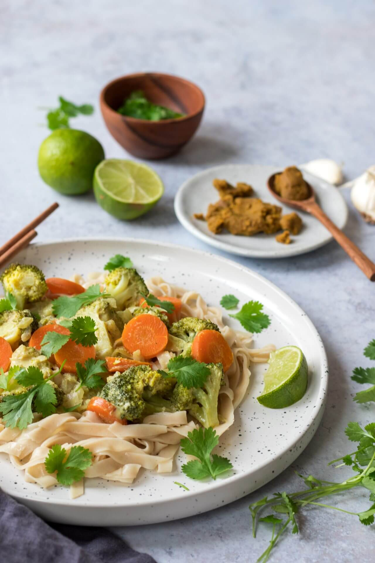 thaise-curry-met-broccoli