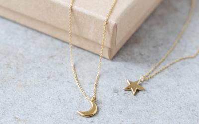 Duurzame cadeaus voor Sinterklaas en Kerstmis