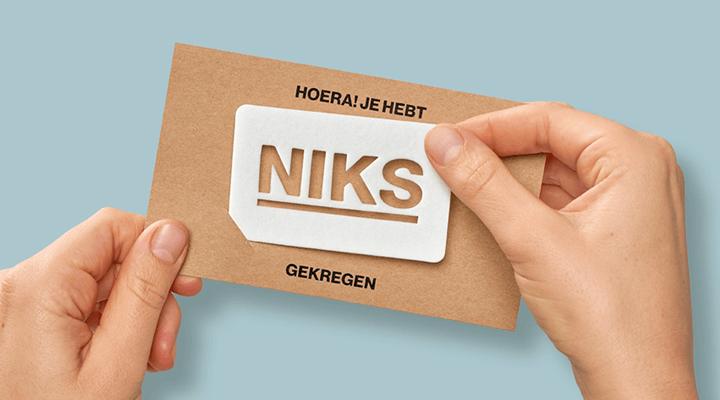 niks-greenpeace