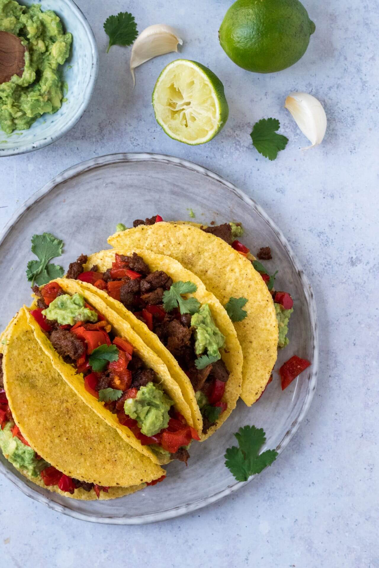 tacos-met-pulled-oats